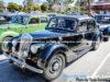 classic car show @ Thornlie Tavern