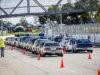 Powercruise #73 Perth 2018