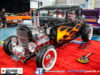 Country smash repairs south west indoor motor show 2019